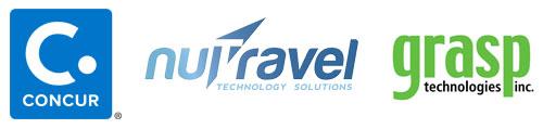 Carrousel-Travel-Partners