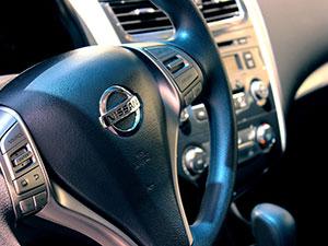 business-travel-car-rental