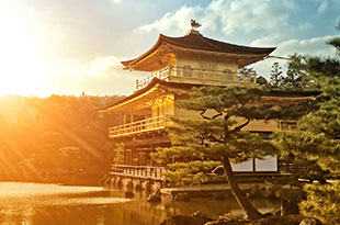 vacations-golden-pavillion-kyoto-japan