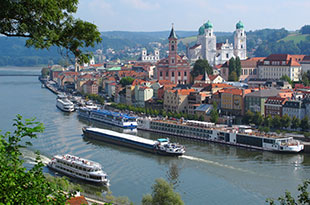 vacations-river-cruise-passau
