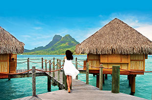 vacations-tahiti-vacation