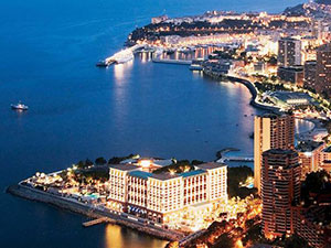 travel-event-monte-carlo-monaco