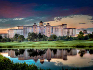 travel-event-orlando-rosen-shingle-creek