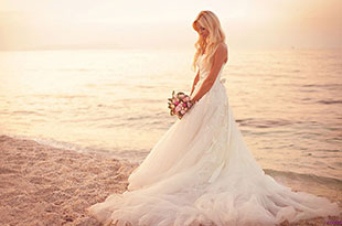 vacations-beach-wedding-bride