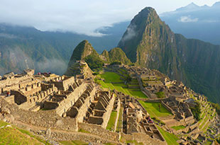 vacations-machu-picchu