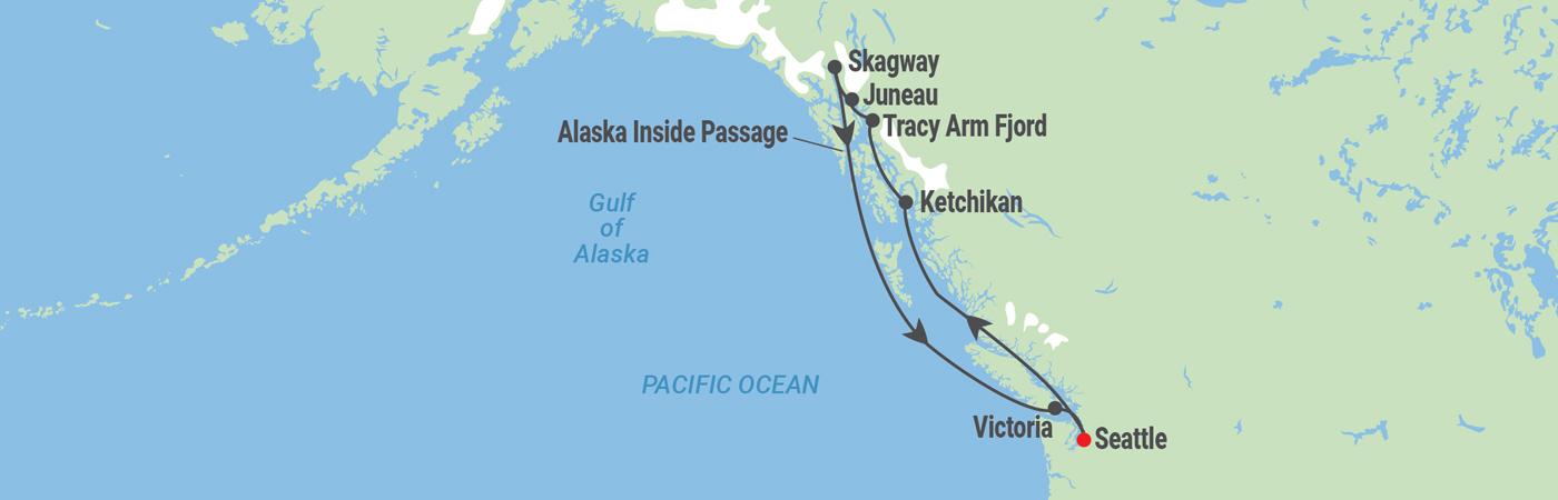 tcl-alaska-cruise-map-2018